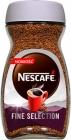 Растворимый кофе Nescafe Fine Selection