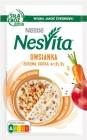 Nestlé Nesvita Avena Piel sana