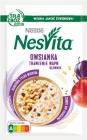 Nestlé NesVita Avena Digestión Fibra de calcio