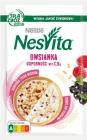 Nestle NesVita Oatmeal Immunity Vitamina C, B6
