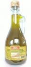 Villa Chieci Olive Oil The highest quality virgin olive oil