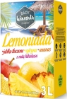 Sady Wincenta Lemoniada