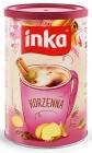 Inka Spicy растворимый зерновой кофе со специями