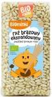 Biominki ryż brązowy ekspandowany