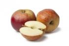 Jabłko Boskop