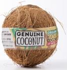 Kokos dojrzały ekologiczny Bio