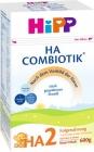 HiPP HA2 COMBIOTIK Hypoallergenic follow-on milk for infants