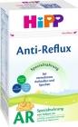 HiPP AR (Anti-Reflux) modified initial milk