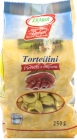 EkMak Tortellini dumplings with meat