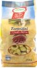 EkMak  Tortellini