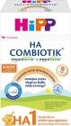 HIPP HA1 COMBIOTIK Hypoallergenic infant milk