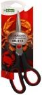 D.RECT Nożyczki biurowe 16 cm