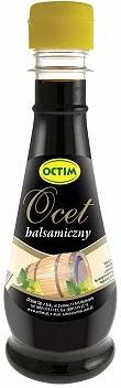 Octim Ocet Balsamiczny