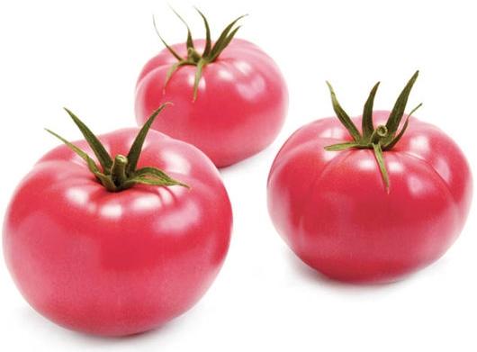 помидоры малина