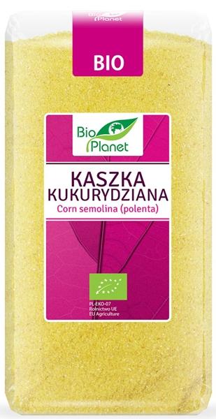 кукурузы каша продукт экологически чистого сельского хозяйства