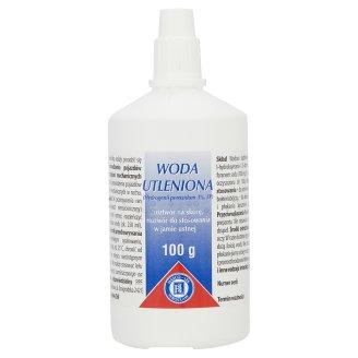 Hasco peroxyde d'hydrogène à 3%