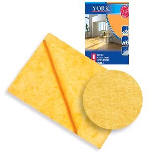 York Ścierka do podłóg 50x58 cm
