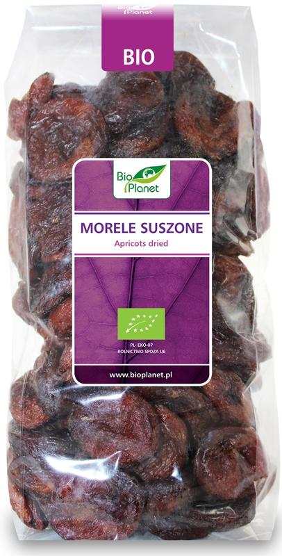 абрикосы, продукт экологически чистого сельского хозяйства