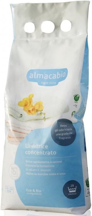 Almacabio proszek do prania uniwersalny BIO CEQ