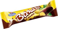 Figaro Banana w czekoladzie