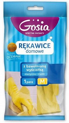Gosia Clean Rękawice M