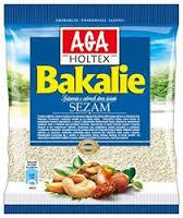 Aga Holtex Bakalie sezam