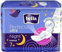 Bella Perfecta Ultra Night extra soft