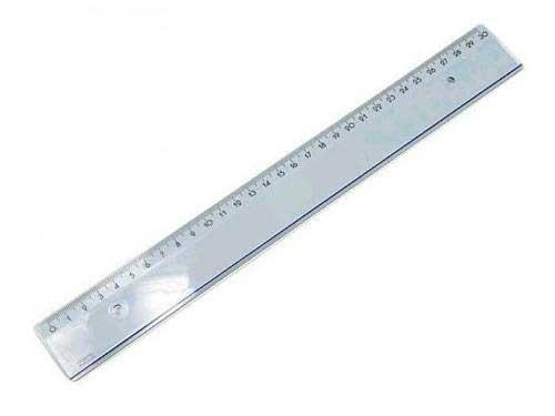 Línea Dominik 30 cm