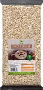 Radix-Bis gruau instantané sans gluten sans gluten