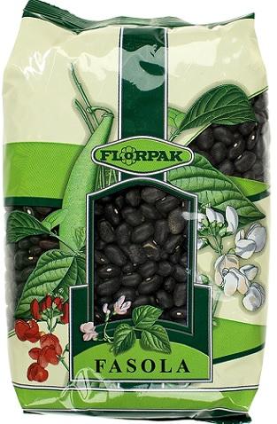 FLORPAK de color Black Beans