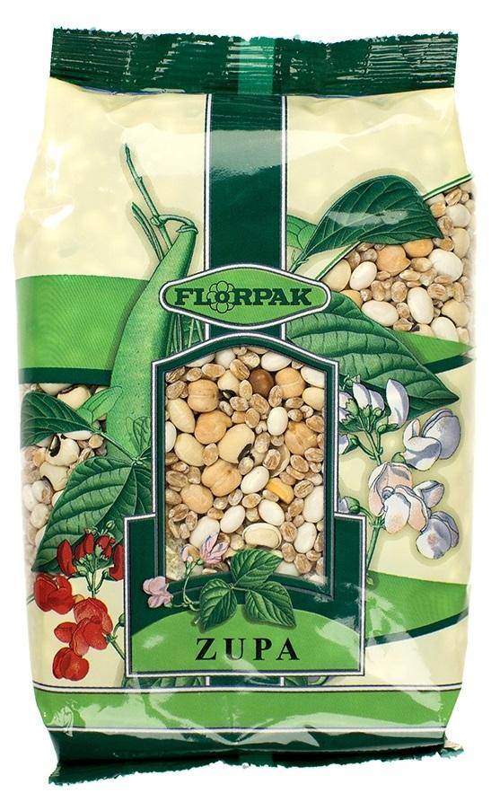 Florpak Zupa staropolska