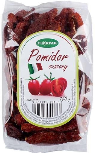 Florpak Pomidor suszony włoski