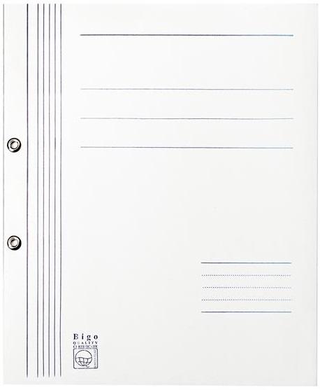 Bigo workbook full of spanners 1/1