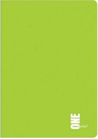 Interdruk Zeszyt A5 60 kartek kratka