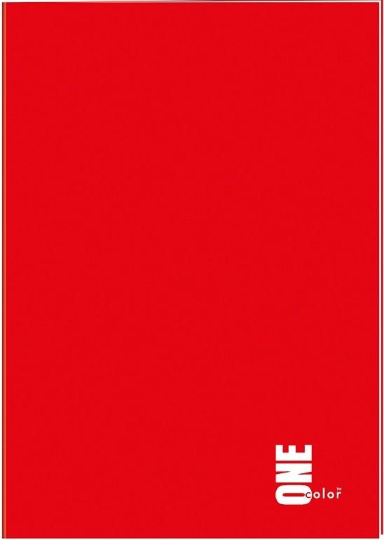 Interdruk Zeszyt A5 32 kartki kratka
