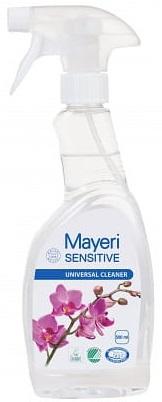 Mayeri Detergent uniwersalny Sensitive