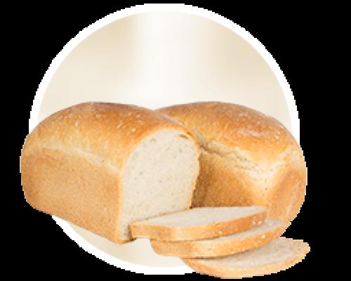Janca chleb forma wiejski