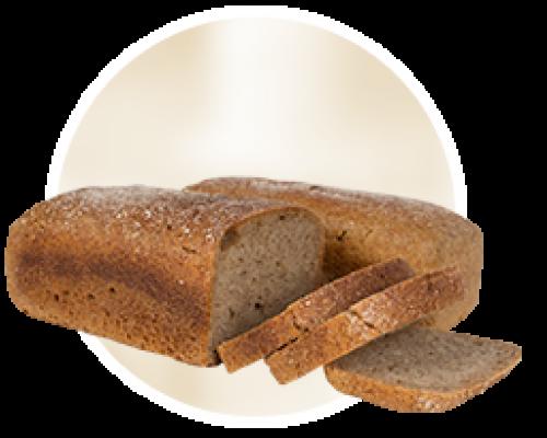 Janca chleb razowy