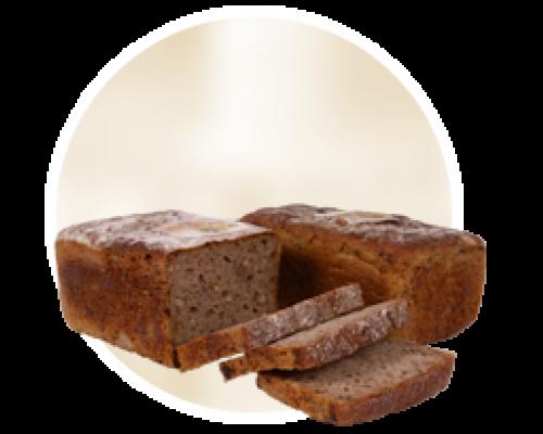 Janca chleb żytni wyborowy