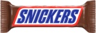 Snickers baton Original