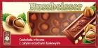 Alpen Gold Nussbeisser czekolada