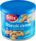 Felix orzeszki ziemne w puszce