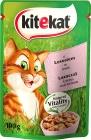 Kitekat  karma mokra dla kotów