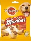 Pedigree Markies przysmaki