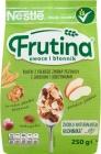 Nestle frutina owocowe płatki