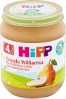 HiPP gruszki Williamsa