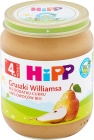 HiPP gruszki Williamsa