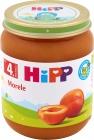 HiPP morele BIO