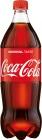 Coca-Cola napój gazowany