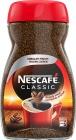 Nescafe Classic kawa rozpuszczalna